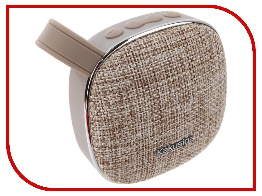 Колонка iKAKU Magic-cube Khaki топливораздаточная колонка piusi cube 56 dc 12v f0057600c