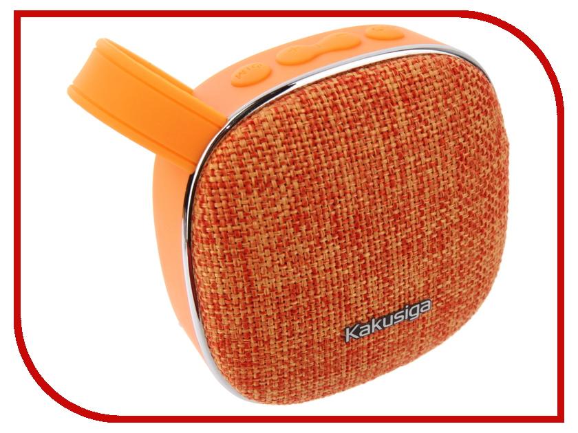 Колонка iKAKU Magic-cube Orange топливораздаточная колонка piusi cube 56 dc 12v f0057600c