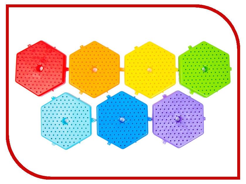 Настольная игра Тигрес Мозаика 39314