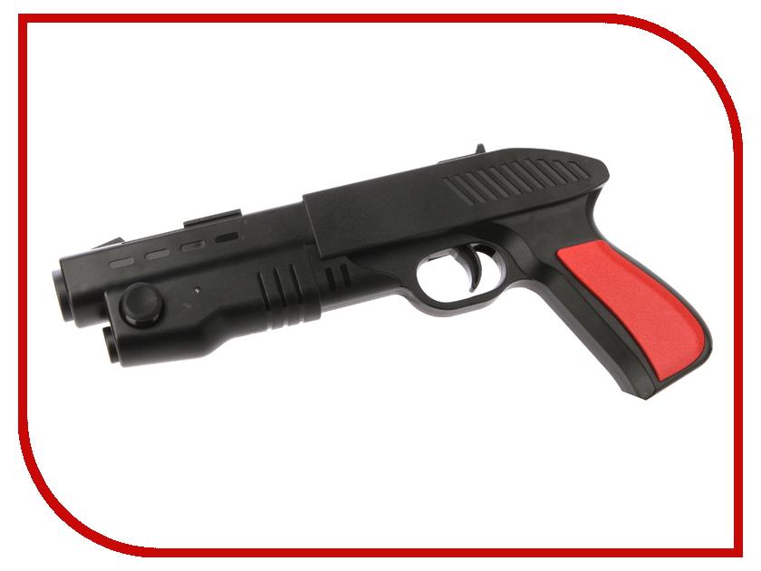 Интерактивная игрушка Activ Argun №10 87426 hiper argun 501 black red игровой контроллер