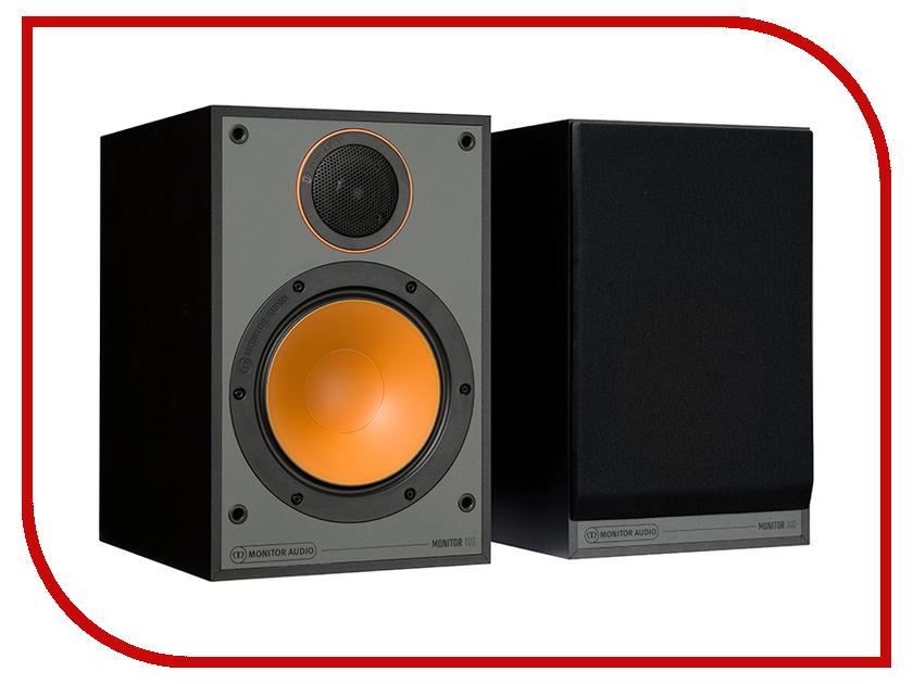 Колонки Monitor Audio 100