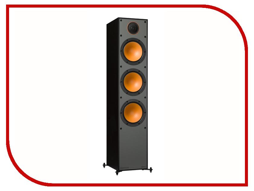 Колонки Monitor Audio 300