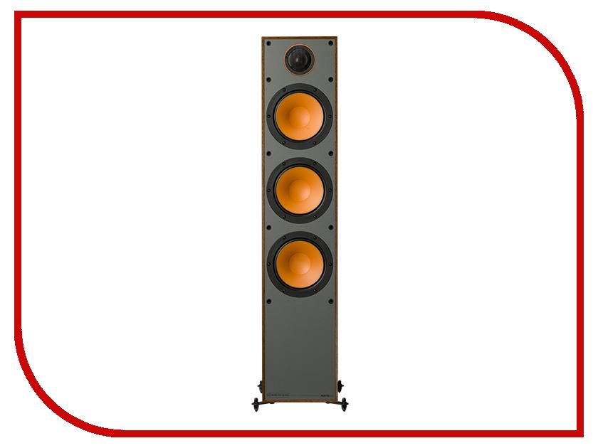 Колонки Monitor Audio Monitor 300 Wallnut monitor 19
