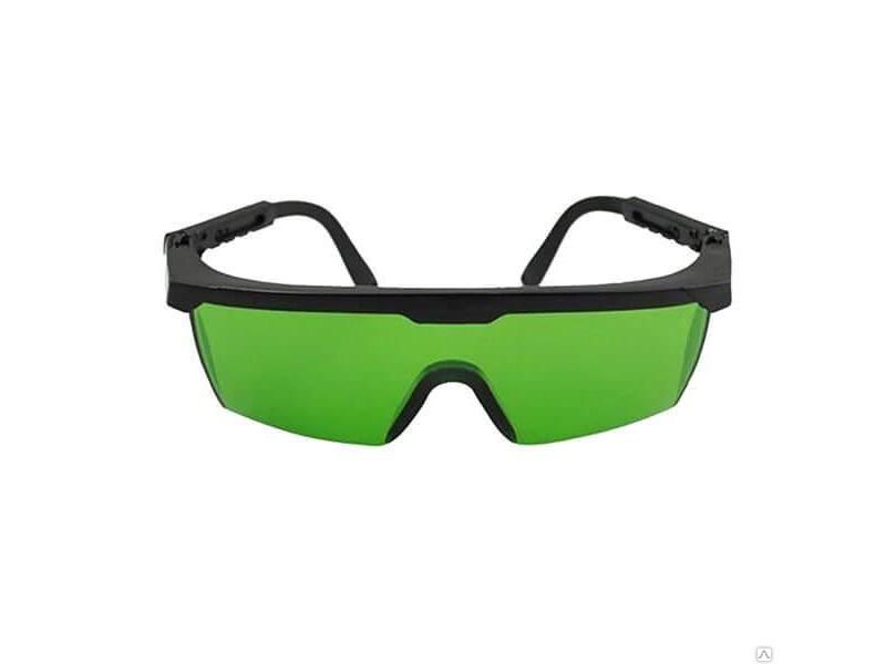 Очки для лазерных приборов Condtrol 1-7-101 Green