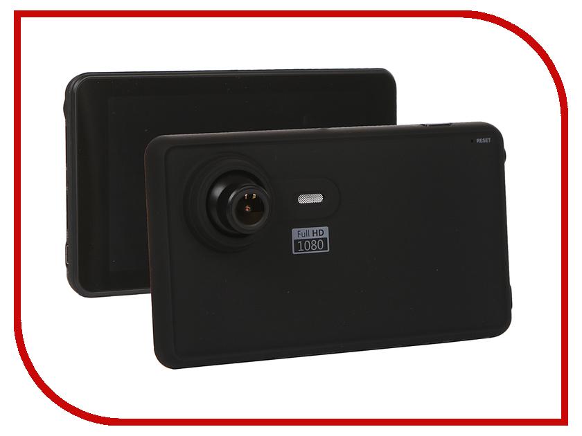 Видеорегистратор Navitel RE900 Full HD