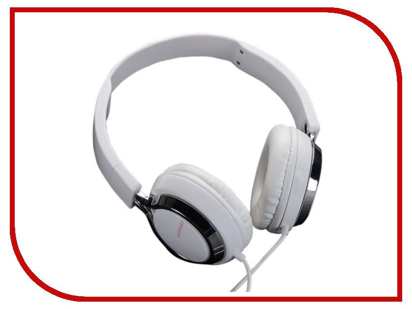 XO S19 White cjx2 lc1 1210 25a 220v 660v ac contactor black white