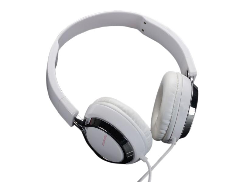 XO S19 White xo bs 2 white
