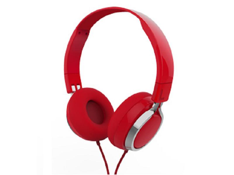 XO S19 Red xo s6 red