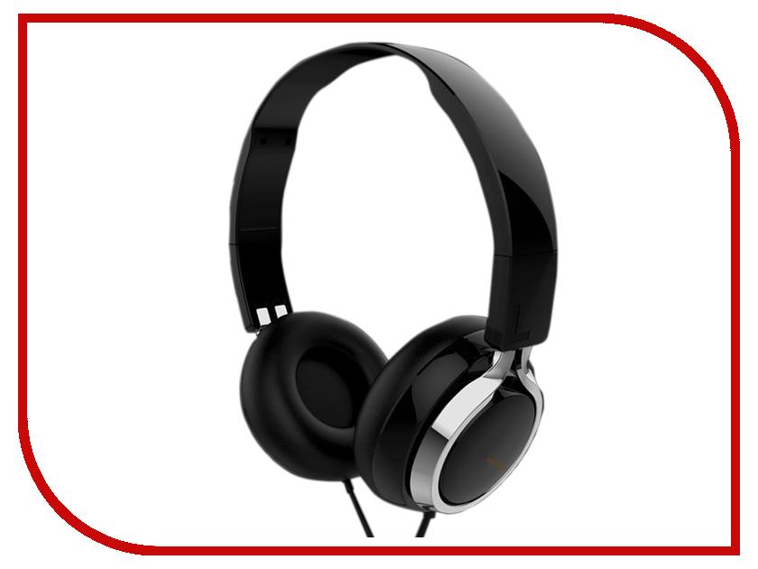 XO S19 Black цены онлайн