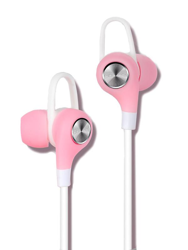 XO S16 Pink xo s6 red
