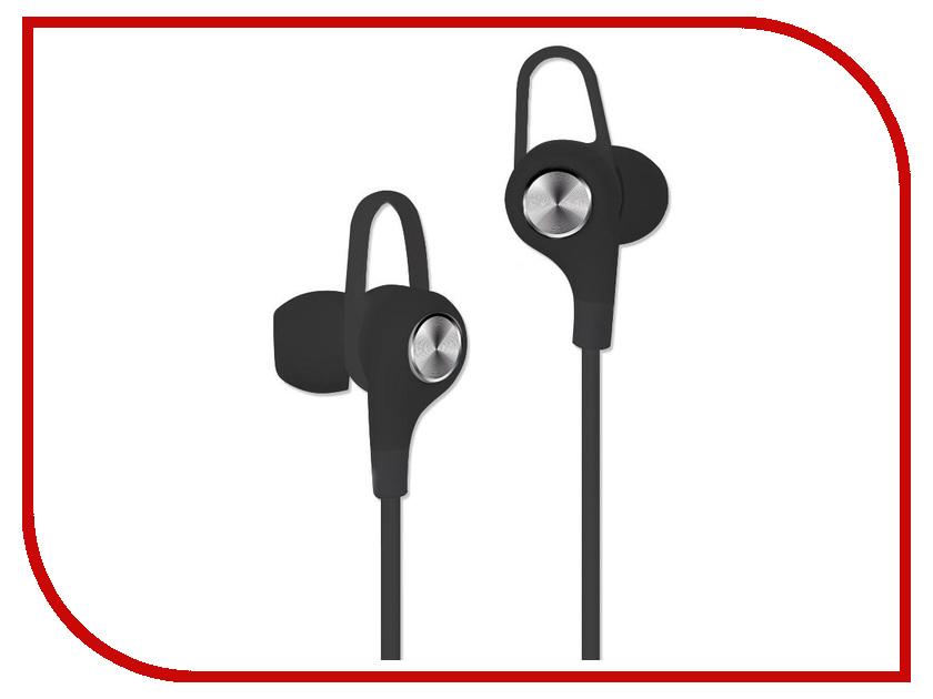 XO S16 Black цены онлайн