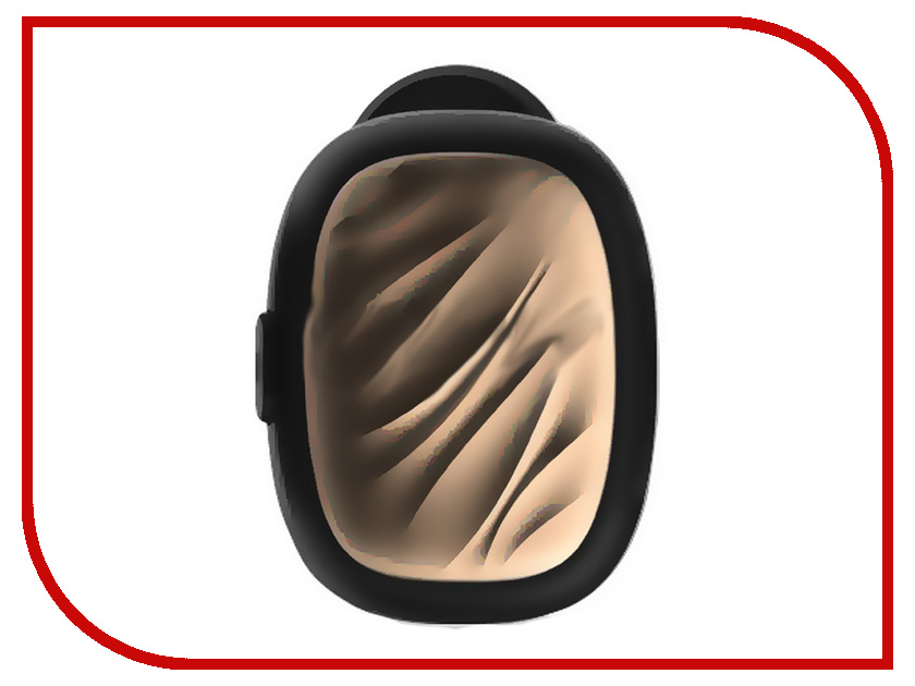 XO B16 Bluetooth Gold xo s6 red