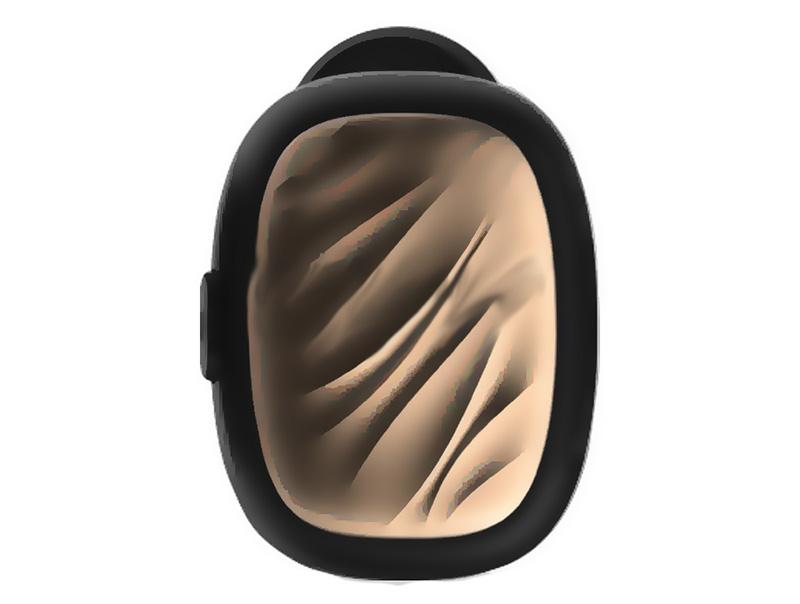 Фото - XO B16 Bluetooth Gold xo s20 gold