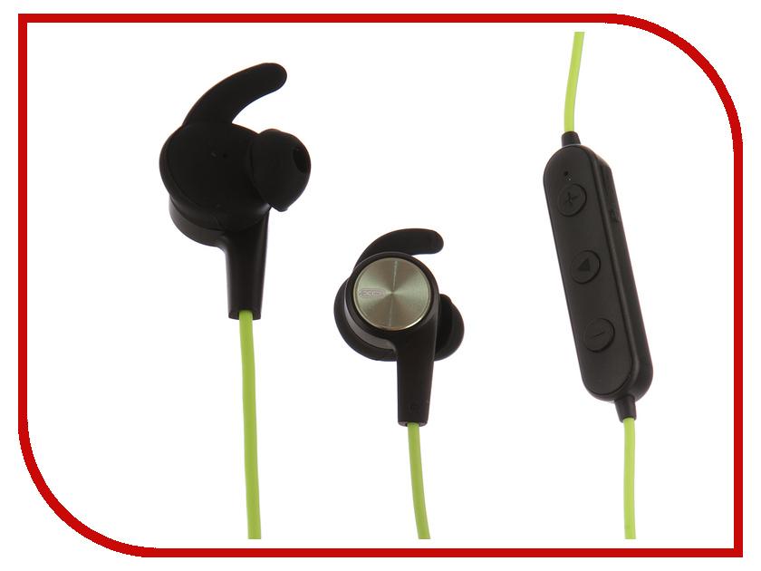 XO BS3 Bluetooth Green