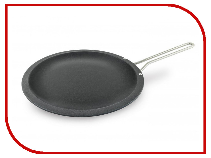 Сковорода Нева-металл 22cm 9522 нева металл 6830