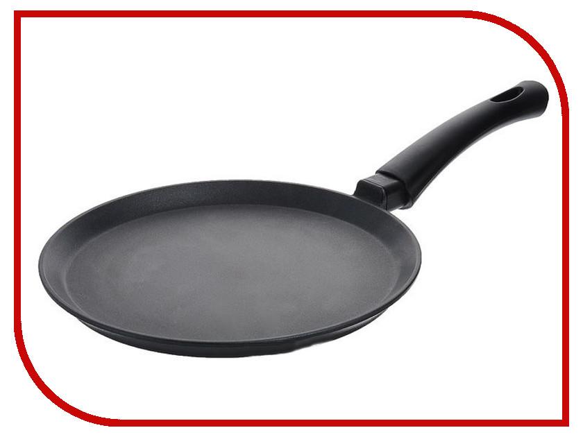 Сковорода Нева-металл Традиционная 22cm 6222