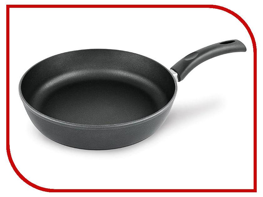 Сковорода Нева-металл Универсальная 26cm 12126
