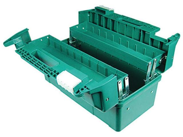 Ящик для инструментов SATA 95166