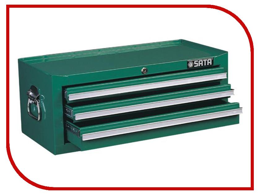 Ящик для инструментов SATA 95105