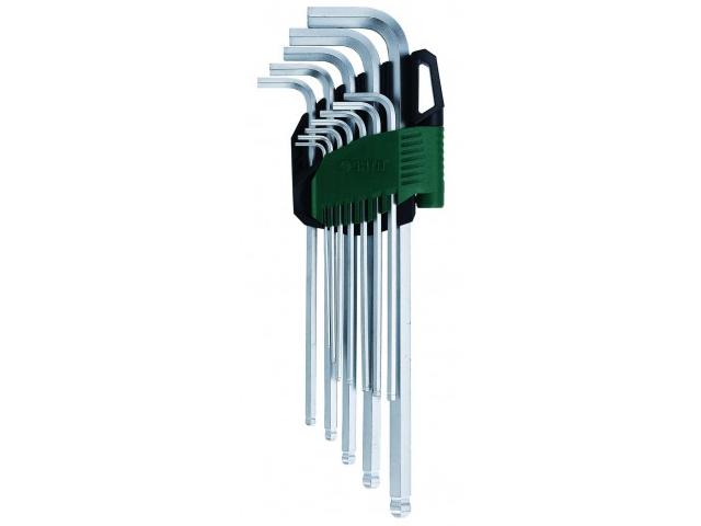 Набор ключей SATA 09102 набор ключей sata 09102