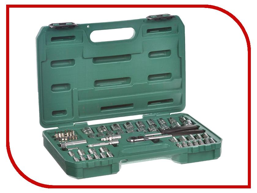 Ключ SATA 09011 ключ sata 46421