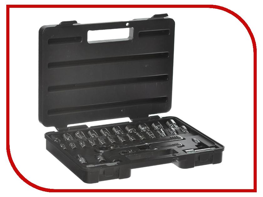 Ключ SATA 09132 ключ sata 46303