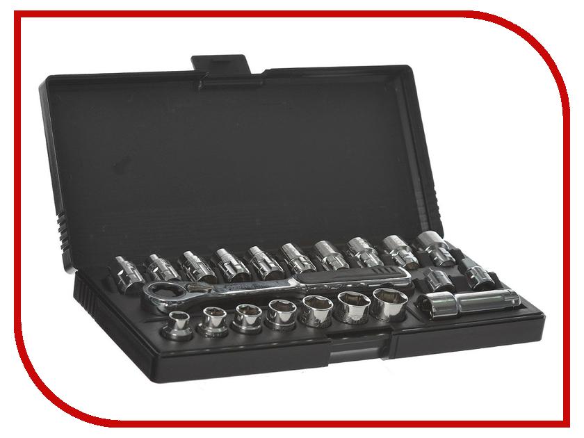 Ключ SATA 09134 ключ sata 46303