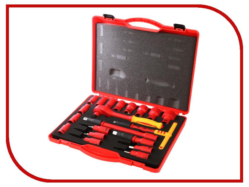 Купить Набор инструмента SATA 09267