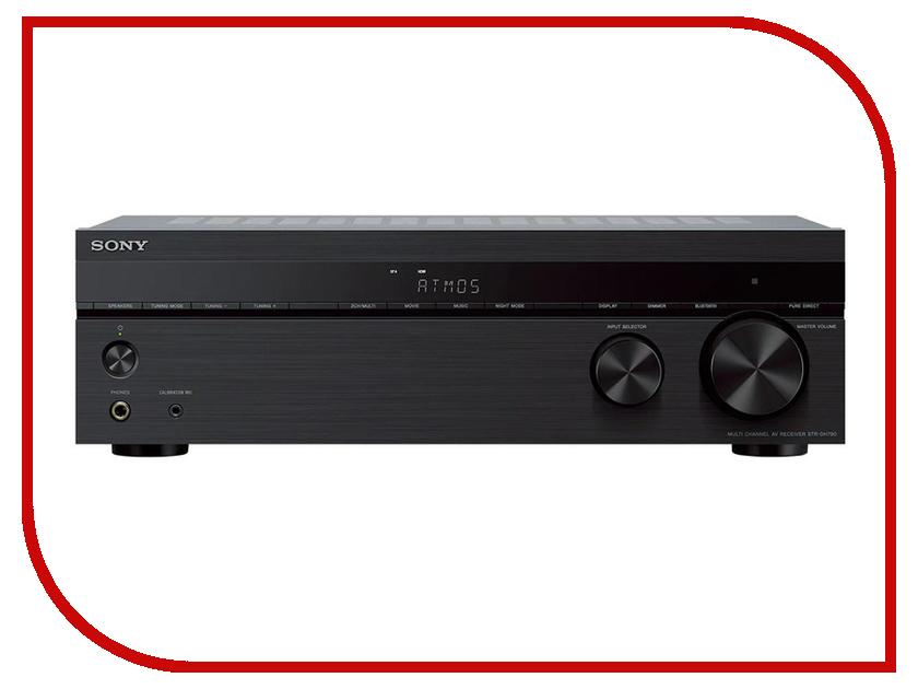Ресивер Sony STR-DH790 str w6262a strw6262a w6262a