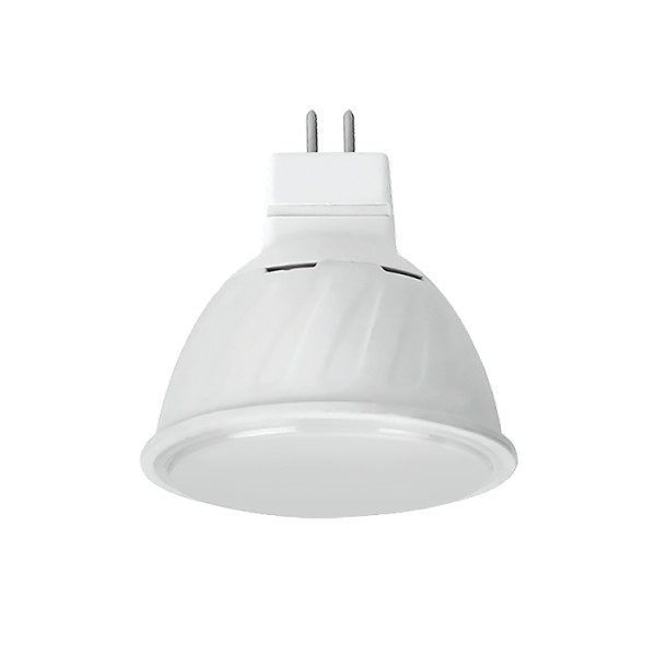 Лампочка Ecola MR16 LED Premium GU5.3 10W 220V 4200K 900Lm Daylight M2UV10ELC