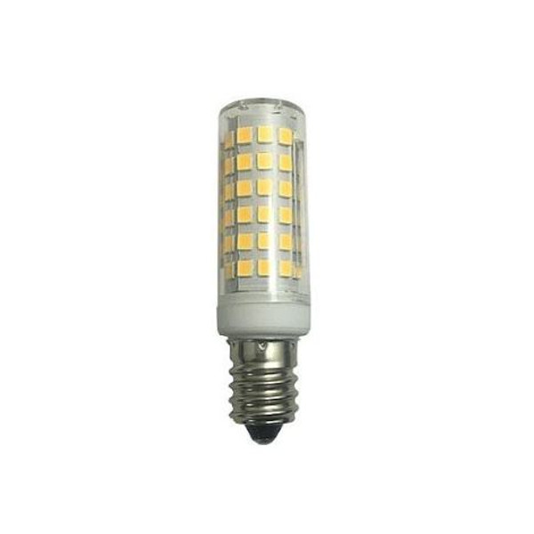 Лампочка Ecola T25 LED Micro E14 10W 220V 2700K 800Lm Warm Light B4TW10ELC