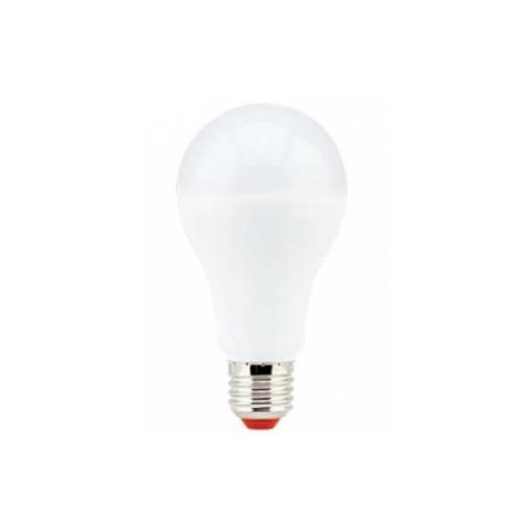 Лампочка Ecola Classic LED Premium E27 17.0W A65 220-240V 6500K D7RD17ELC