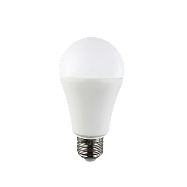 Лампочка Ecola Classic LED Premium E27 15.0W A60 220-240V 6500K D7SD15ELY
