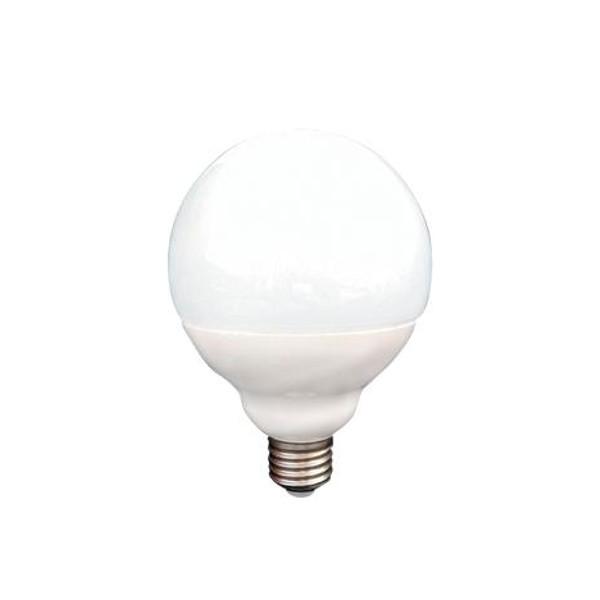 Лампочка Ecola Globe LED Premium G95 E27 15.5W 220V 4000K 1240Lm Daylight K7LV15ELC