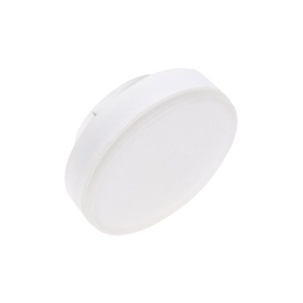Лампочка Ecola Light LED GX53 11.5W 220V 2800K 810Lm Warm T5PW11ELC