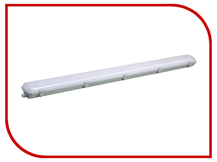 Светильник RSV SSP-36W-6500K IP65 светильник rsv rsv spl u 36w 4000k