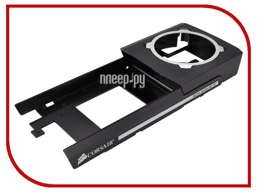 Модуль Corsair HG10 A1 GPU CB-9060001-WW ботинки для мальчика reima черные