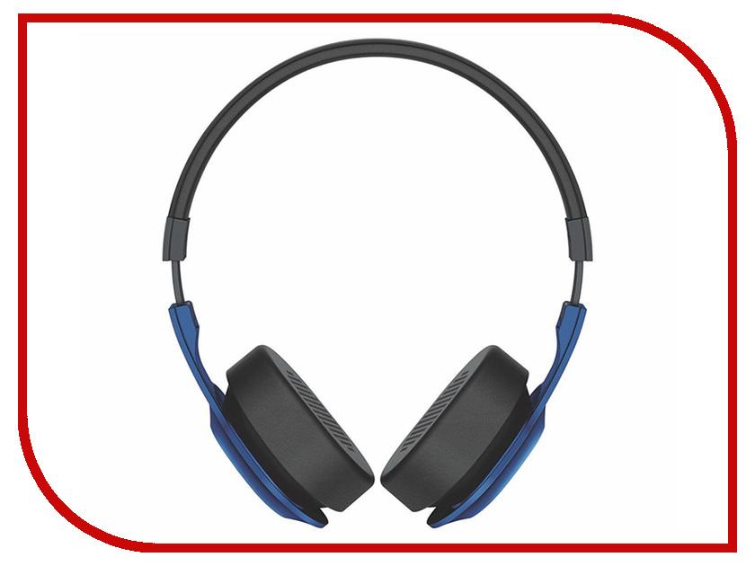 цена на KEF M400 Racing Blue SP3876CA