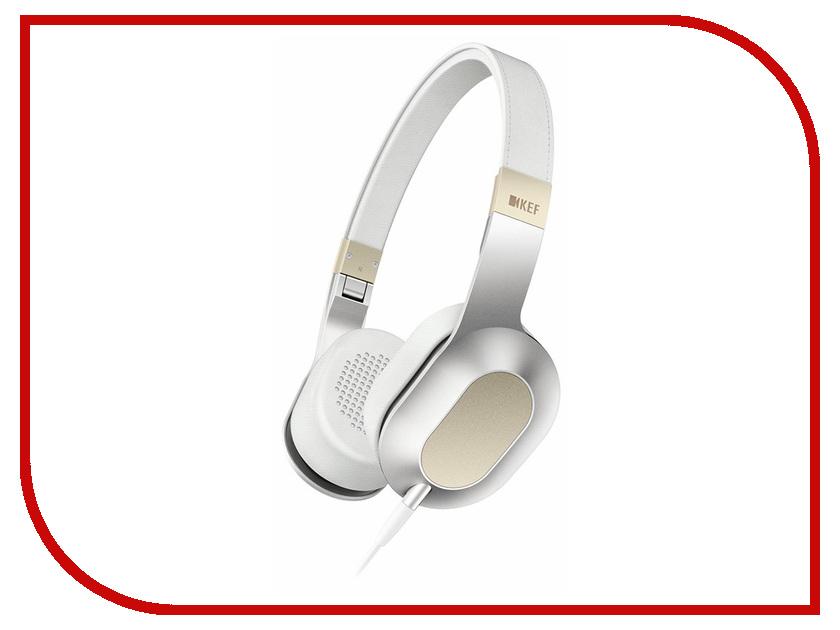 цена на KEF M400 Champage White SP3876EA