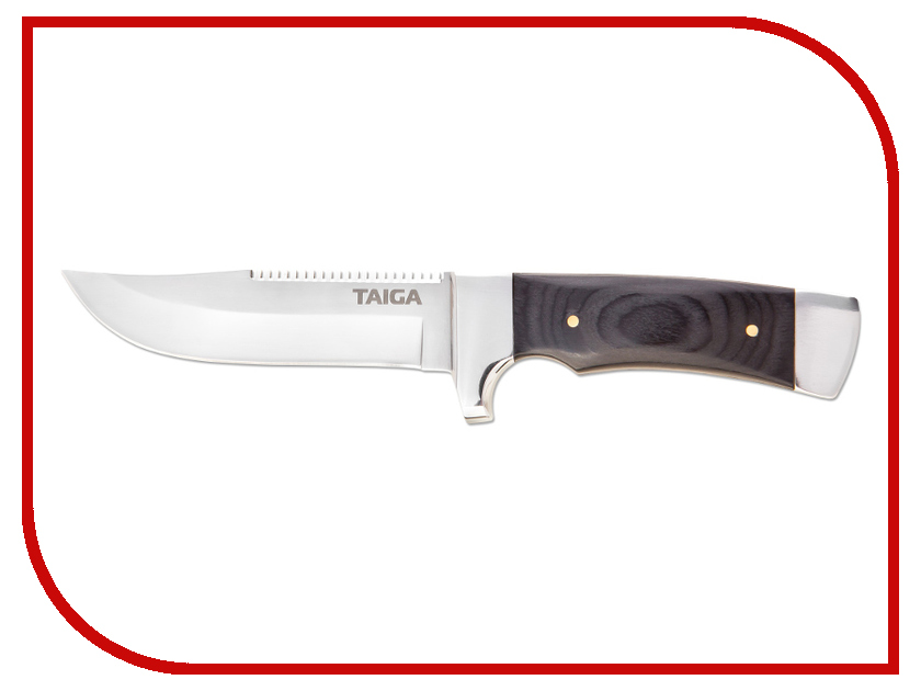 Нож Ножемир Taiga H-229 - длина лезвия 113mm 10piece 100% new tpca8059 h tpca 8059 h tpca8059 tpca8059h mosfet metal oxide semiconductor field effect transistor