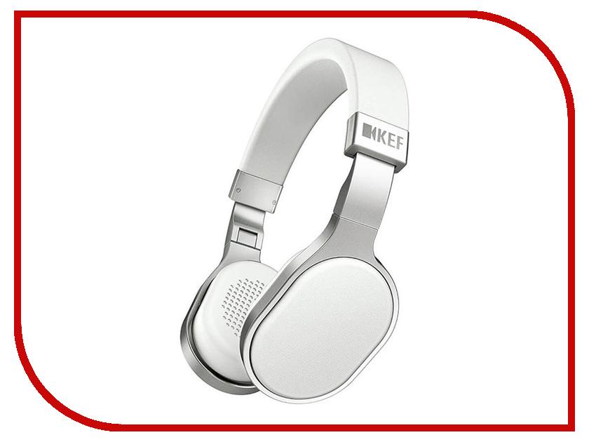цена на KEF M500 White