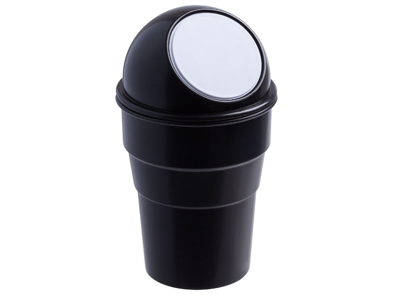 Контейнер для мусора Makito Mr. Bin MKT5649