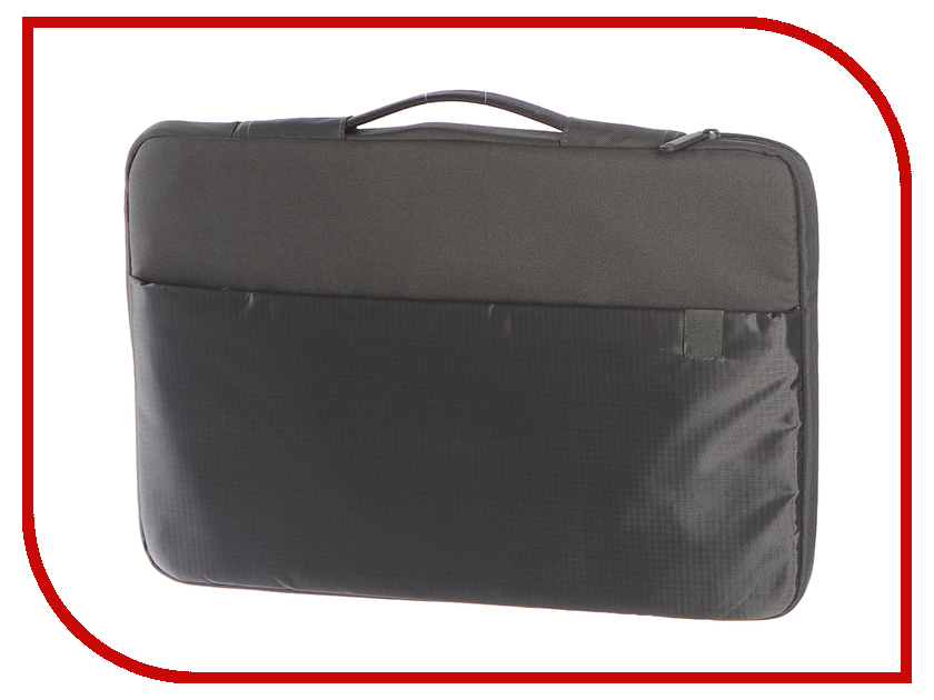 Аксессуар Чехол 17.0-inch HP Crosshatch Carry Sleeve 1PD68AA 13 3 inch for hp folio13 laptop lcd screen lp133wh4 tja1 f2133wh4 assembly for hp folio13 free shipping