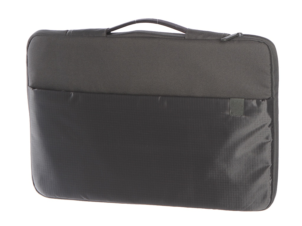 Чехол 17.0-inch HP Crosshatch Carry Sleeve 1PD68AA