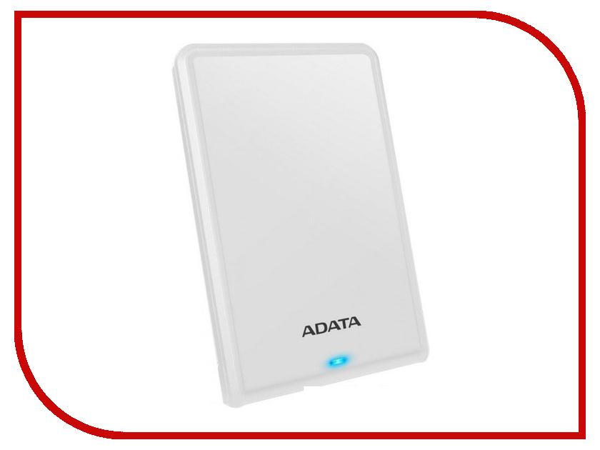 цена на Жесткий диск A-Data HV620S Slim USB 3.1 1Tb AHV620S-1TU3-CWH