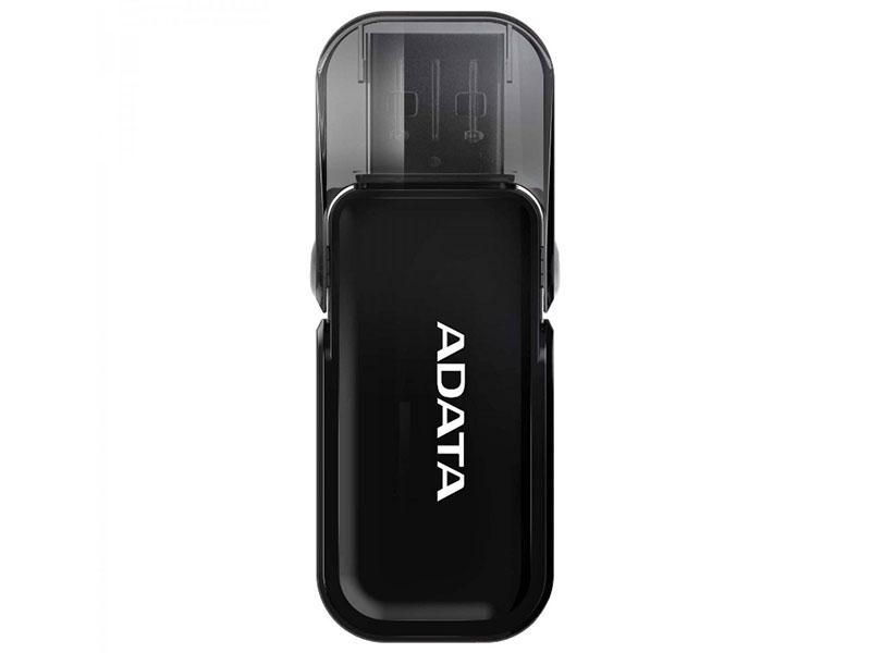 USB Flash Drive ADATA UV240 16GB Black