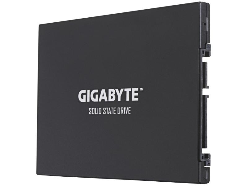 Жесткий диск GigaByte UD PRO 512Gb GP-GSTFS30512GTTD