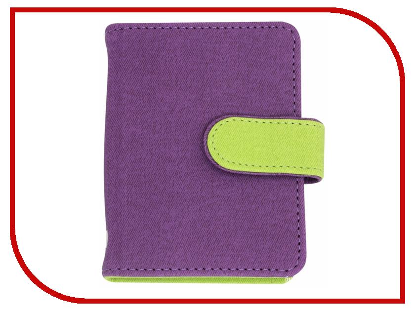Феникс+ 45955 Violet-Lime Green цена и фото