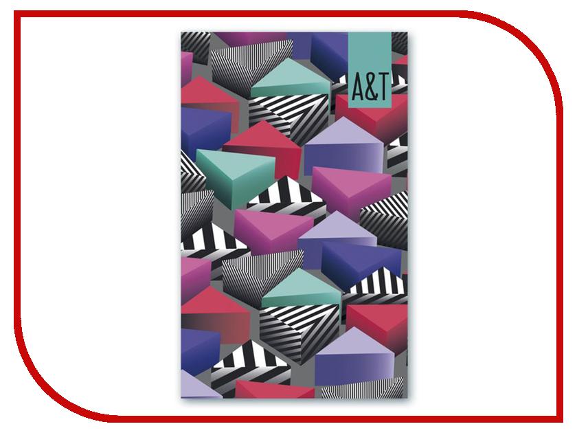 Телефонная книжка Феникс+ Объемные фигуры 96 страниц 45975 телефонная розетка abb bjb basic 55 шато 1 разъем цвет черный