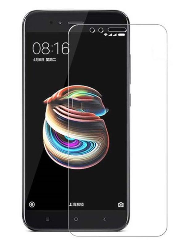 Аксессуар Защитное стекло Neypo для Xiaomi MI A1 Sotaks 00-00003953